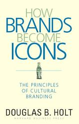 How Brands Become Icons