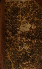 Fabulae: Medea. Hippolytus. Alcestis. Heraclidae. Supplices. Troades. Rhesus. Ion. Helena. Scholia Vaticana in Troades et Rhesum, Volume 1