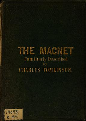 The Magnet PDF