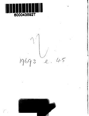 The Magnet PDF