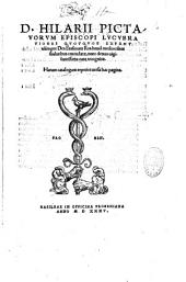 Lucubrationes quotquot extant: olim per Des. Erasmum Rot. haud mediocribus sudoribus emendatae, nunc denuo uigilantissima cura recognitae ...