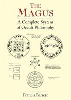 The Magus PDF