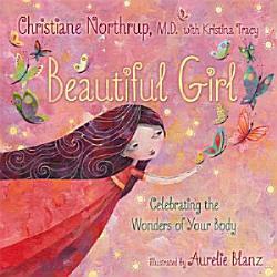 Beautiful Girl PDF