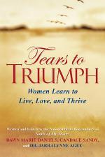 Tears to Triumph: