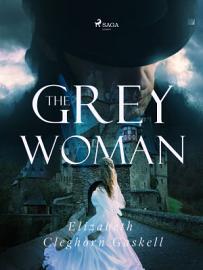 The Grey Woman PDF