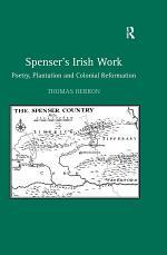 Spenser's Irish Work