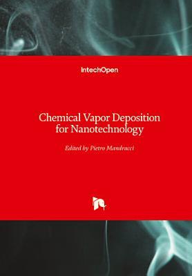 Chemical Vapor Deposition for Nanotechnology