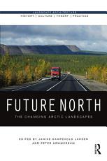 Future North PDF