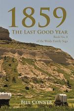 1859-The Last Good Year