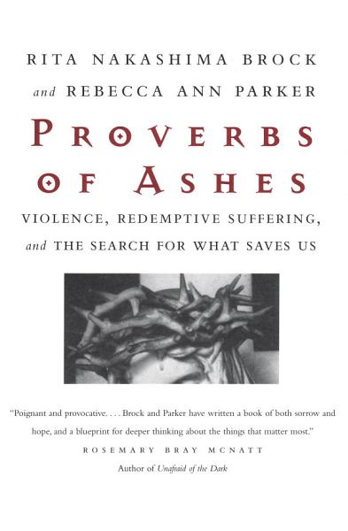 Download Proverbs of Ashes Book