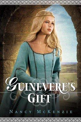 Guinevere s Gift