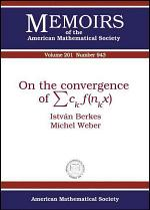 On the Convergence of [summation Symbol]c[subscript K]f(n[subscript K]x)