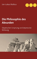 Die Philosophie des Absurden PDF