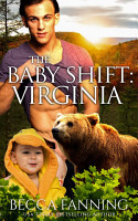 The Baby Shift  Virginia PDF