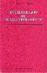 Introducci  n al Nuevo Testamento PDF