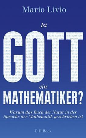 Ist Gott ein Mathematiker  PDF