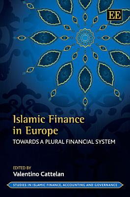 Islamic Finance in Europe PDF