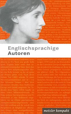 Englischsprachige Autoren PDF