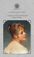 A Critic In Pall Mall   A Woman of No Importance PDF