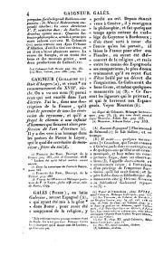 Dictionnaire historique et critique de Pierre Bayle: Dictionnaire historique et critique