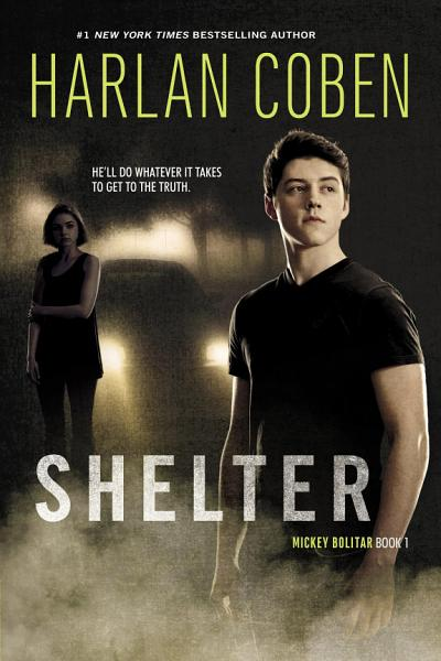 Download Shelter  Book One  Book