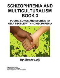 Schizophrenia and Multiculturalism PDF