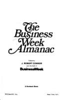 The Business Week Almanac PDF