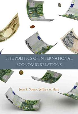 The Politics of International Economic Relations PDF