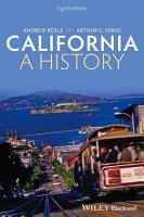 California PDF