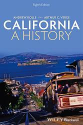 California Book PDF