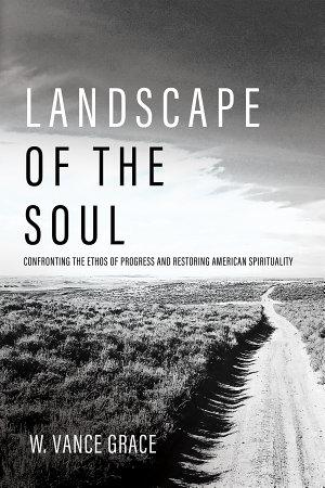 Landscape of the Soul PDF