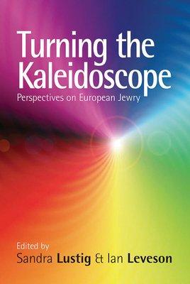 Turning the Kaleidoscope PDF