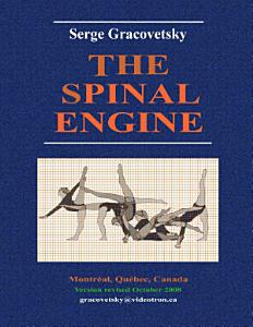 The Spinal Engine PDF