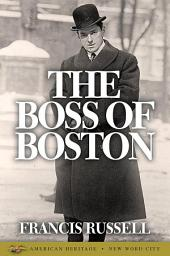 The Boss of Boston