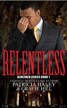 Relentless PDF
