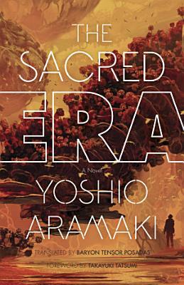 The Sacred Era