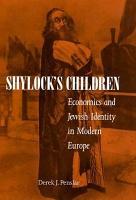 Shylock s Children PDF