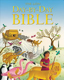The Lion Day By Day Bible PDF