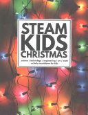 Steam Kids Christmas PDF
