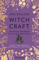 Witchcraft PDF