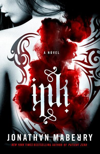 Download Ink Book