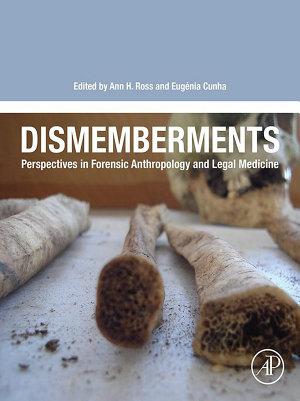 Dismemberments PDF