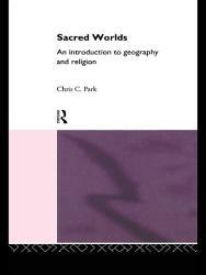 Sacred Worlds