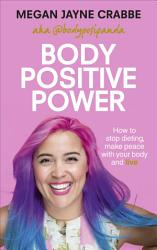 Body Positive Power Book PDF