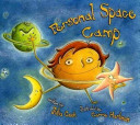 Personal Space Camp Book