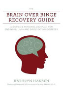The Brain Over Binge Recovery Guide PDF