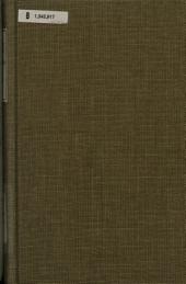 Select Works of Porphyry: Containing His Four Books On Abstinence from Animal Food; His Treatise On the Homeric Cave of the Nymphs; and His Auxiliaries to the Perception of Intelligible Natures