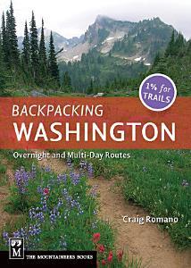 Backpacking Washington PDF
