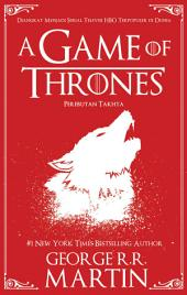 A Game of Thrones: A Song of Ice and Fire