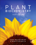 Plant Biochemistry PDF